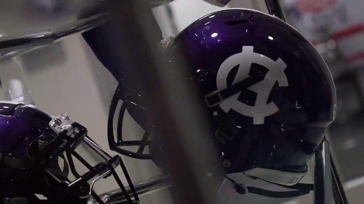 Helmets 🔛 #GoCrossGo