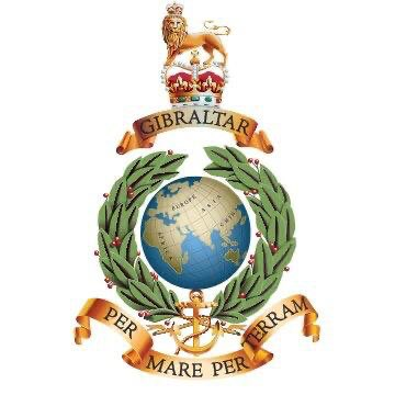 Honoured to receive @RoyalMarines Corps birthday congratulations from General Berger, USMC @CMC_MarineCorps and Brigadier General Mac Mootry, NLMC. The shared desire to strengthen partnerships between our corps reinforces our potency and deep friendship. @USMC @korpsmariniers