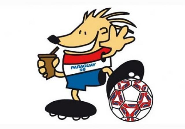 Y cierra a las 19:15 debutando por Sudamericana, la Universidad Católica vs Sol de América. https://t.co/21MryU0pml