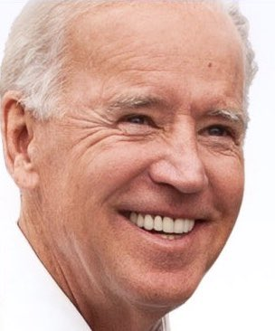 So, you've yet to vote? So, you plan on voting on 11/3? All good. Please remember, #BidenCares. Period.😷 #TrumpCaresAboutTrump. Period. #VoteBidenHarris2020😷 #EndTheNightmare 😷 https://t.co/7hpXK7VZbL