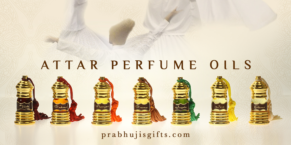 Enjoy our Attar oils and the tradition of sufi masters who created amazing blends to awaken spirituality and heighten mysticism.  https://t.co/HN0ivRrHw7  #oil #oils #sufi #spirit #spirituality #mysticism #mystic #attaroil #blends #aroma #awaken #meditation #meditate https://t.co/EKL1A70JN7