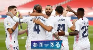 @CientoZoyUno @AntonyMoises32 @fhg_9902 @InvictosSomos Ya deja de llorar y ponte hielo en el ano porque se ve que la derrota del varcelona contra el Real Madrid te duele pero enserio 🤣🤣🤣🤣🤣🤣 https://t.co/9H6DklICJh