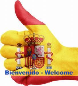 @borde_yo Bienvenido - La Grada dl Bernabéu: