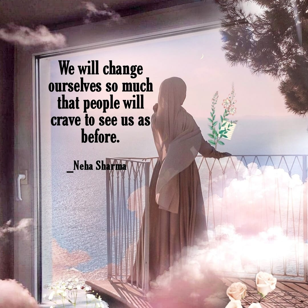 True life is lived when tiny changes occur 😊 ❤𝓵𝓲𝓴𝓮~𝓼𝓱𝓪𝓻𝓮~𝓬𝓸𝓶𝓶𝓮𝓷𝓽~𝓻𝓪𝓰~𝓯𝓸𝓵𝓵𝓸𝔀❤ #change #love #life #motivation #inspiration #mindset #followforfollowback #growth #goals #believe #quotes #health #success #fitness #hope #happiness #selflove https://t.co/yX3ieXhq5z