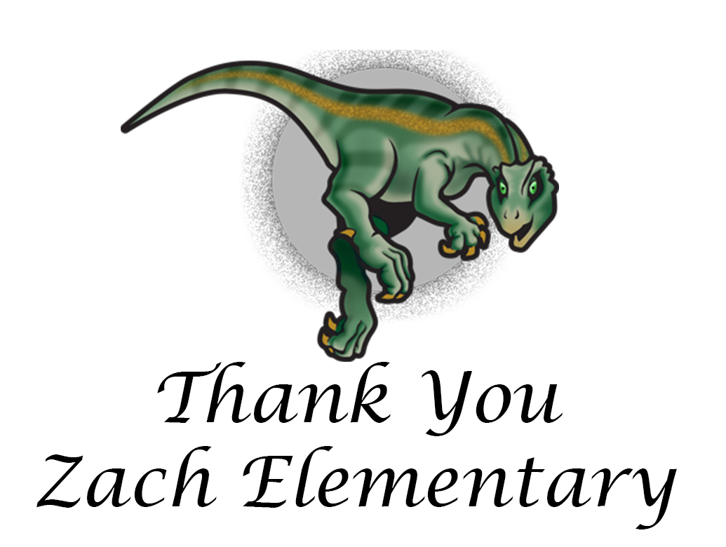 HUGE THANK YOU to Zach Elementary for supporting our Mountain School families that were adversely affected by the Cameron Peak Fire!  Your generosity and kindness were much appreciated.  Thank you for spreading the love!  🥰#psdproud https://t.co/2grHQYfLhs