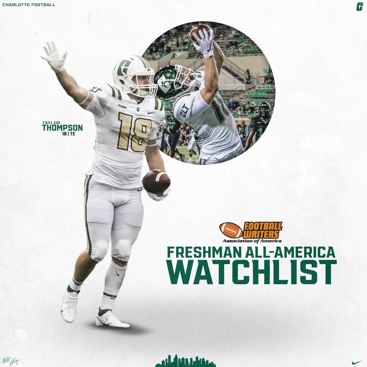 Young fella. Turning some heads early 🤙 #PEEP • #GOLDstandard