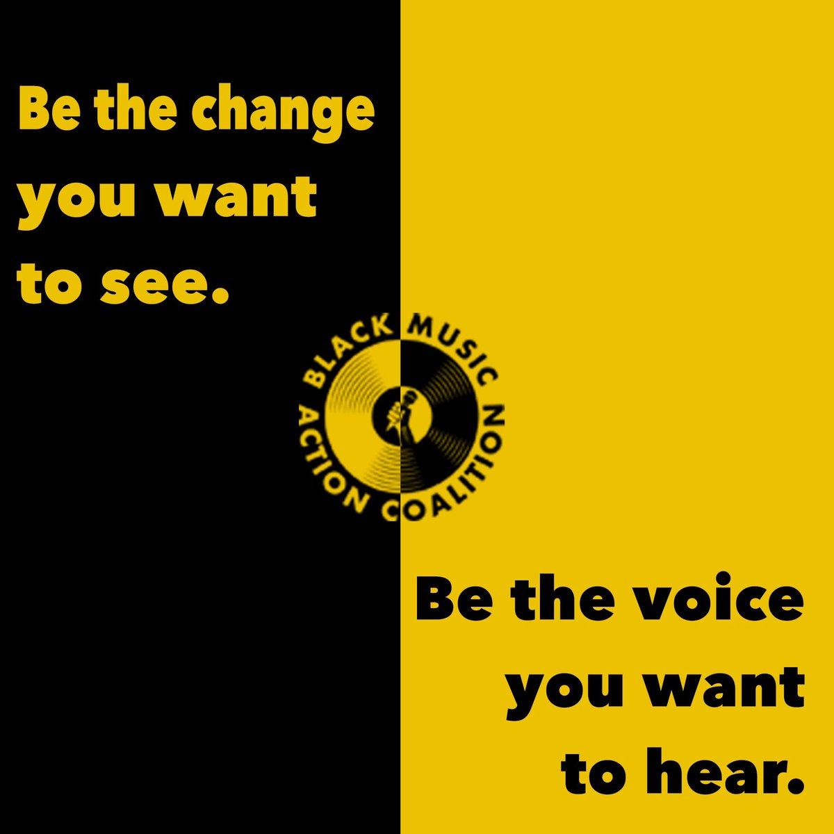 #WeHaveThePower #BlackVotesMatter