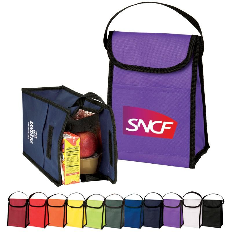 Let's take lunch - easy to design lunchboxes that are a great gift for employees and vendors alike. . .  #ScreenPrinting #Embroidery #Branding #UniformSupply #BusinessSigns #CustomPackaging #VeteranOwned #PromotionalProducts #CustomPrinting #Graphics #TshirtShop https://t.co/n44pQrLDlj