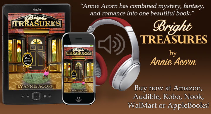 At first she was glad he hadn't drowned. Then she began to question. BRIGHT TREASURES – a full-length, cozy mystery. https://t.co/BU2iot80TJ YOU won't want to miss this one! #Cozy #Mystery #Romance #Humor #Kindle #Kobo #Nook #iTunes #IndieBooksPromo #BookBoost #SNRTG #WowBooks https://t.co/tP6N9Qano7