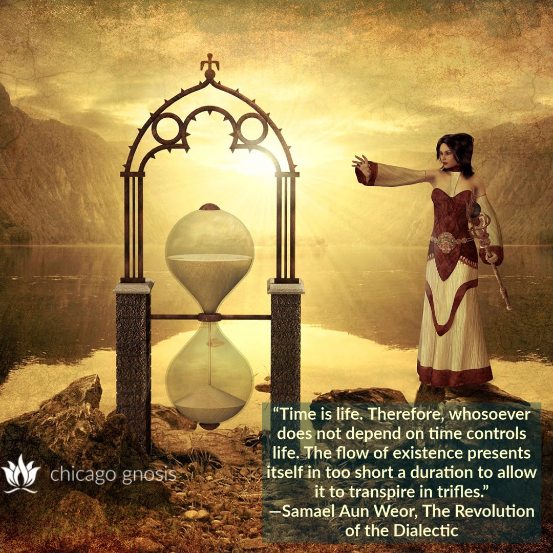 https://t.co/o3mltum24p  #dimensions #multidimensional #universe #paralleluniverse #time #science #esoteric #consciousness #quantum #quantumphysics #awakening #buddhism #mysticism #spirituality #spiritualscience #religion #tibetanbuddhism #mahayana #dalailama #einstein #blavatsky https://t.co/hD0IFMtXtW