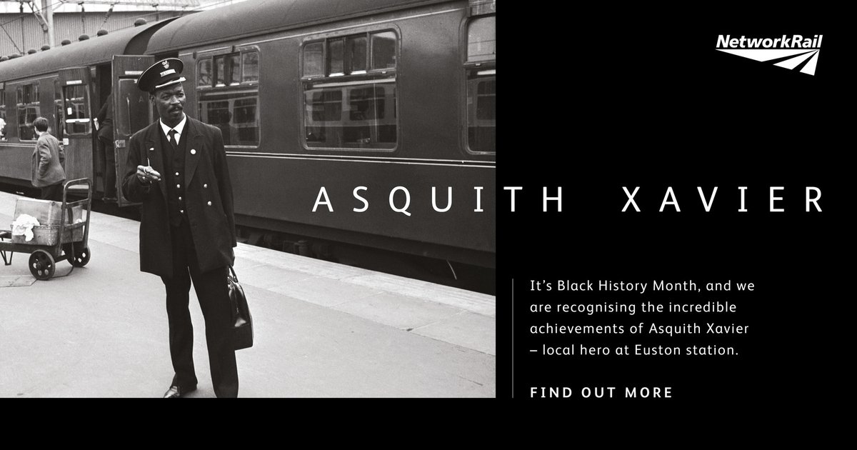 test Twitter Media - Looking for Black History Month resources for school children❓  👇 Download these learning sheets about a train guard's fight for racial equality in the 1960s:  ➡️ https://t.co/E7wivbu20f  #BlackHistoryMonth #BlackHistoryMonth2020 https://t.co/cPwHUhGQ8r