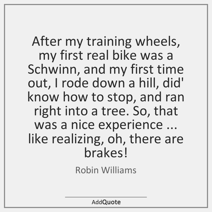 Robin Williams #RobinWilliams #Quote #Quotes https://t.co/wdR1Jhs95m
