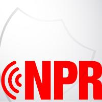 En este momento son las 14:12 Hora del Centro ¿en serio siguen sin escuchar el episodio 54 del #PodcastNPR?  Todo sobre nuestros Rayos en tan solo 70 minutos  https://t.co/ALCh01CPgN  Conducen @murdokheras y @GerardoTaker   #FuerzaRayos  #Necaxa https://t.co/e6rpr03mET