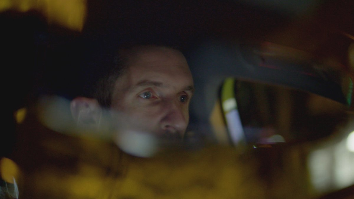 Sadly, the number of suicide and attempted suicide incidents we attend are increasing.  Our crews now attend an average of 37 suicides or attempted suicides per day, compared to 22 in 2019 and 17 five years ago.  #Ambulance