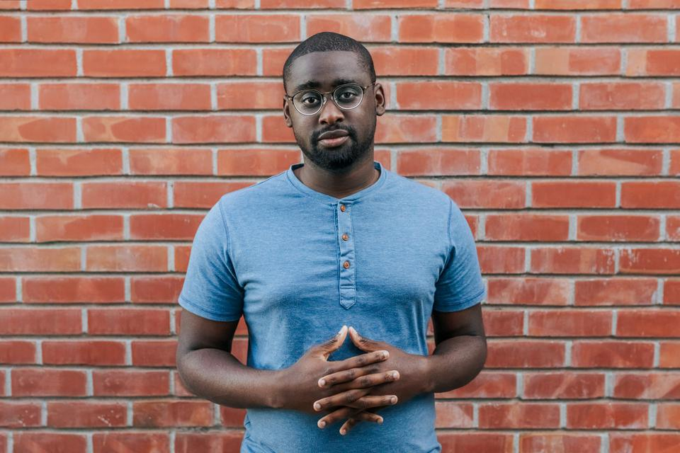 Deon Nicholas, a former engineer @Dropbox and @PureStorage and a #UWaterlooGrad, launched @forethought_ai and raised $17 million from investors like @aplusk and @Diddy to take on customer service with #AI.   Read more:  @Forbes