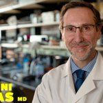 Image for the Tweet beginning: Congrats to UCLA Health physician-scientist