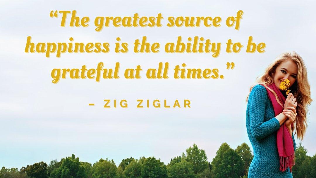 Thankful Thursday 🤗 #happy #happiness #grateful #gratitude https://t.co/68R9XJ94hg