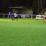 Image for the Tweet beginning: Goal goals goals v Harefield