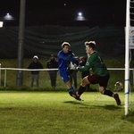 Image for the Tweet beginning: Goals v Harefield