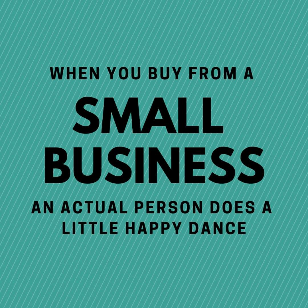 This right here 👇👇🎈🙌 reason why I setup my group and pages for 👇❤ @uksbvsupporthub  . . #supportsmallbusiness #uksmallbiz  #supportlocal #localbusiness https://t.co/ATRrCgfOEs