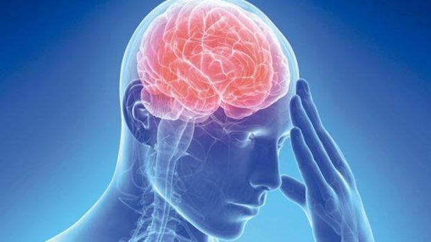 Un poco sobre el Día Mundial del Ictus... El 29 de octubre se celebra el Día Mundial del Ictus. ¿Qué es un ictus? Un ictus es un trastorno brusco en la circulación sanguínea del cerebro web.facebook.com/Radiocuervouru…