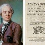 Image for the Tweet beginning: #AccaddeOggi #29ottobre 1783; muore Jean-Baptiste
