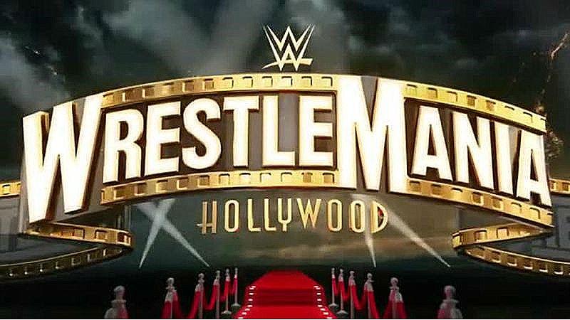Raymond James Stadium Capacity Set For 20% For Super Bowl, WrestleMania 37 https://t.co/dxuDcA2bmJ https://t.co/mWlFyUp2Rl