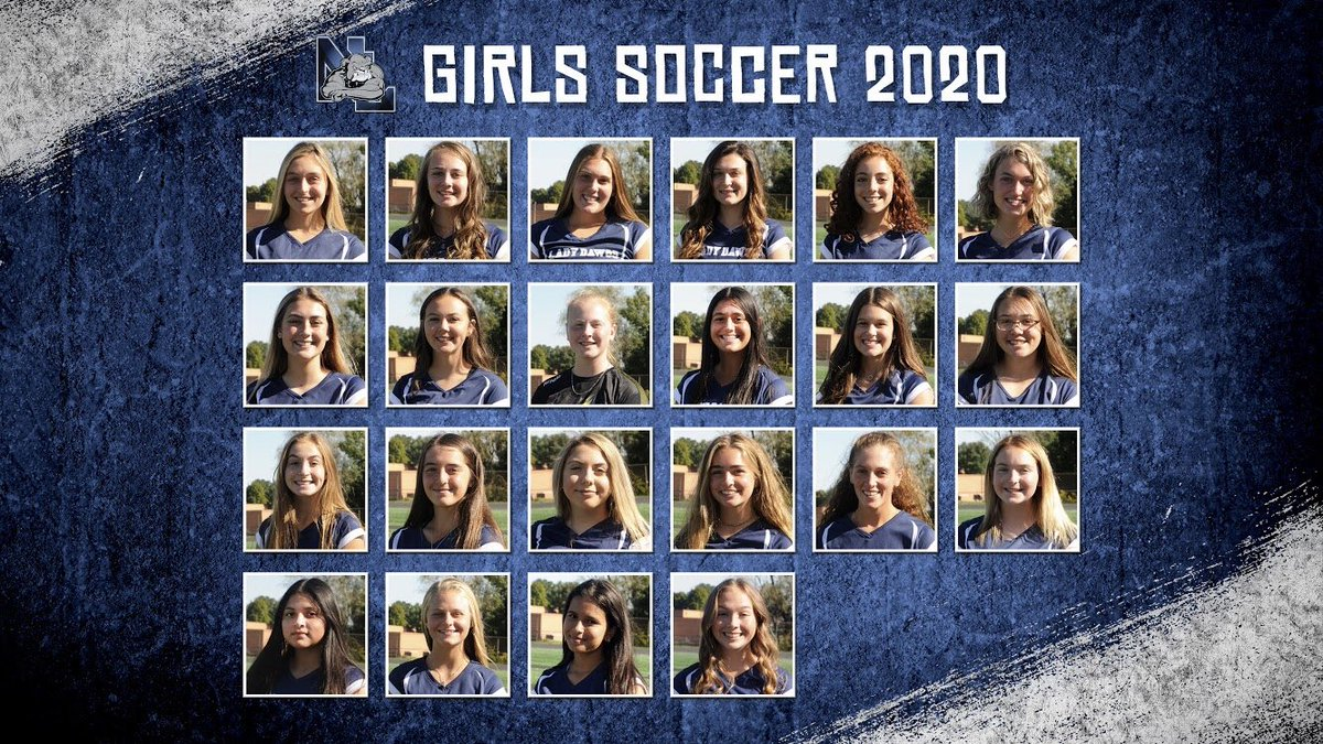 Congratulations to the Girls Soccer Team on their first ever @PIAADistrictXI playoff win in school history   Dawgs 6 Hurricanes 3  Final  #GoDawgs https://t.co/7PaNbN7I9k