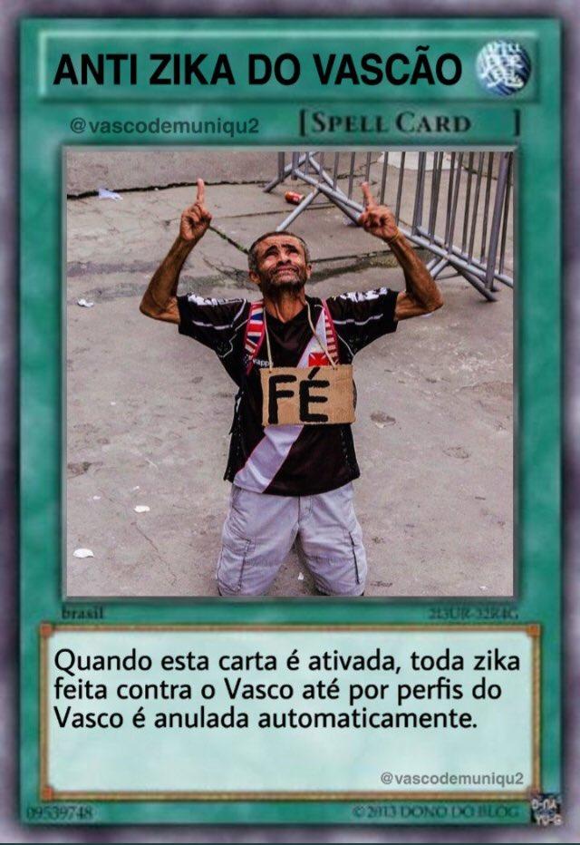 Replying to @newsalmirante_: