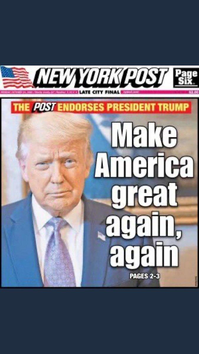 Can you imagine if #ChinaJoeBiden #lockhimup took over #America ??? #VOTE @realDonaldTrump #Now !!! #RollTide #MAGA2020LandslideVictory #MAGA #KAGA https://t.co/XEhwUhgg41