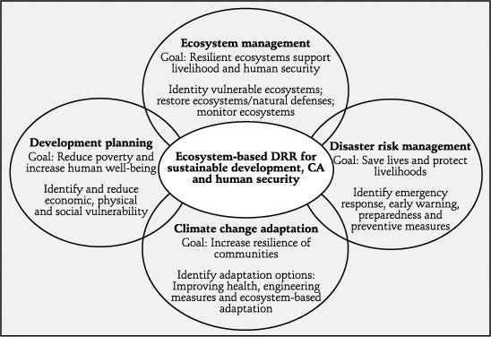#Democrats will partner with states and local communities to make smart investments to avoid the loss of life and property, prevent flooding, mitigate disaster risks, and adapt to costly, growing climate impacts. 2/22  #DemPartyPlatform  #ClimateAction