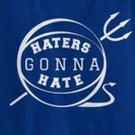 Image for the Tweet beginning: ALMOST TIME FOR THEM #HATERS