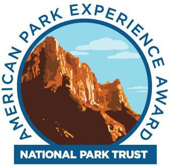 America's national parks and monuments, public lands, and marine protected areas are treasures that should be held in trust for future generations. 14/22 #DemPartyPlatform  #ProtectPublicLands  #NationalParks