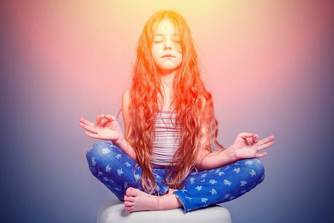#Consciouskidsfest Aug 5, fun for kids + skills w/ #mindfulness practitioners & support youth in crisis 100% #MiamiBridgeemergencyshelter https://t.co/QpiHrLiEwY