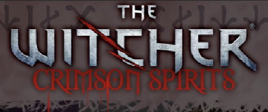 🔴  LIVE NOW!!   🔴  The Witcher: Crimson Spirits Dm:  @Daelric  PCs:  @LordMinion777 @MessyTwitch @PatrckStatic & @RenaDestroyer  Join us for Session 2! https://t.co/jZ93cd6Ctd
