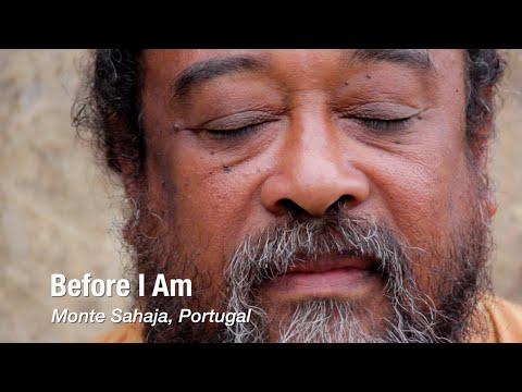 MOOJI VIDEO: FINDING PEACE AND HARMONY - https://t.co/lJGOFY99qS#inspiration  #yoga  #wisdom  #mindfulness  #meditation  #inspirational #happiness  #spiritual  #Spirituality  #Advaita #DeepakChopra  #EckhartTolle  #AlanWatts #Mooji  #Vedanta  #RupertSpira https://t.co/gKgAzeeNjP