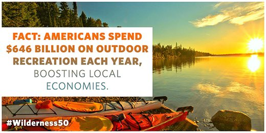 #Democrats support fully funding the Land and Water Conservation Fund to increase resources for conserving public lands and waters and incentivizing voluntary conservation efforts on private lands, including through private-sector ecosystems markets. 20/22  #DemPartyPlatform
