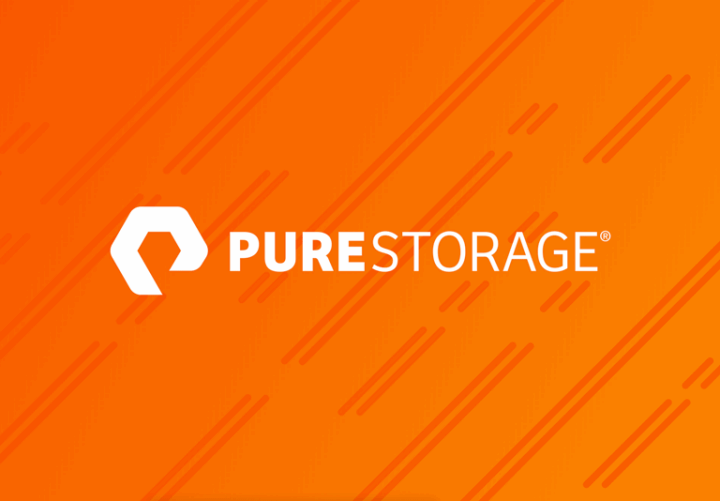 Learn how to protect your #backups—and meet #NHL All-Star @Jeremy_Roenick | #PureStorage #ransomware #cybersecurity #hacker https://t.co/kN2ynspc9L https://t.co/xxGt1MTxJc