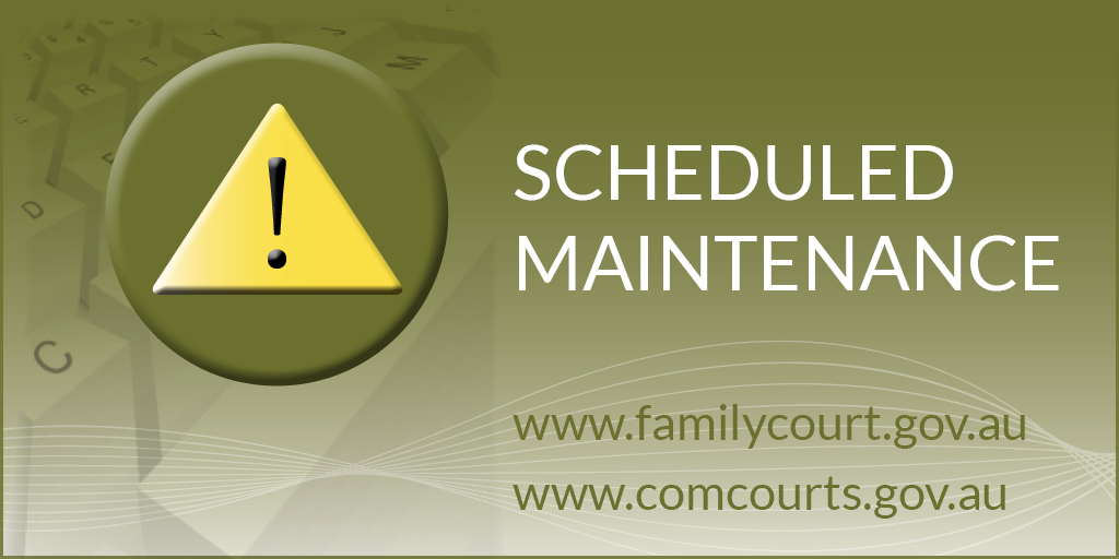Our website - https://t.co/J1tNgOan62 will be unavailable from 10pm until 10:30pm (AEDT) this Friday 30 October due to scheduled maintenance. https://t.co/LPTzJnv7Sb