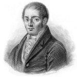 Image for the Tweet beginning: #AccaddeOggi #29ottobre 1799; viene giustiziato
