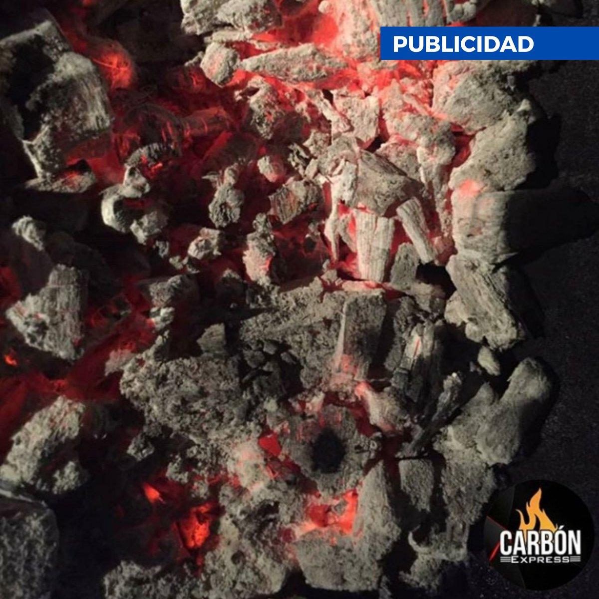 @carbonexpress_   Tus aliados para cocinar las parrillas en familia.  ¿A quién no le provoca una parrilla? Y lo mejor es que @carbonexpress_ es de encendido rápido.  Consíguelo en los principales bodegones de Cumaná.  #Prensalternativa #Cumaná #Sucre #Venezuela #28Octubre https://t.co/mDpI8Murn1