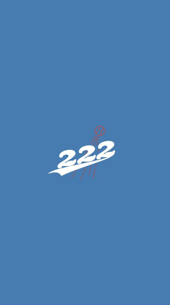 PICK YOUR WALLPAPER #222 #Dodgers #WorldChamps https://t.co/BdCkcqvyMK