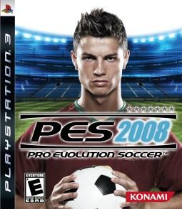 Enjoy playing in up to 2 languages English or French in wonderful heart pounding soccer matches in Pro Evolution Soccer 2008 #soccer #football #gaming #sports #ps3 https://t.co/XualPs9VFe