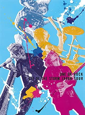 """10/28のタワレコ全店総合DVDチャートは… 1位「#ONEOKROCK """"EYE OF THE STORM"""" JAPAN TOUR」 2位「#coldrain - LIVE & BACKSTAGE AT BLARE FEST.2020」 3位 #乃木坂46「乃木坂工事中~グアム編~」 4位「#NEWS LIVE TOUR 2019 WORLDISTA」 4位 #乃木坂46「乃木坂工事中~沖縄編~」でした! https://t.co/V9XFEAHE8H"""