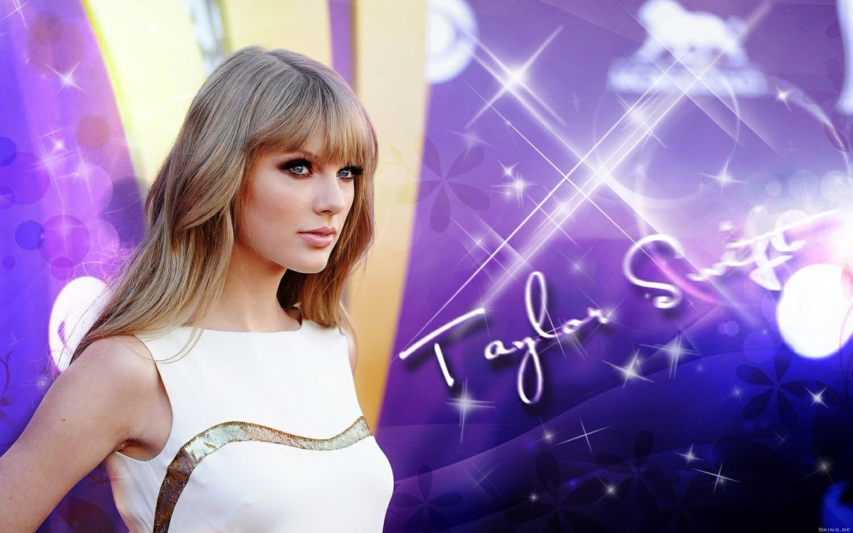 @taylornation13 @taylorswift13 Love is an ineffable radiance that shines in the heart, in the stars, in the Universe... and music (in all its fullness) is a reflection of that sublime light, of that heavenly beauty. ♥ #folklore #TaylorSwift https://t.co/lYK0p0Dy1R
