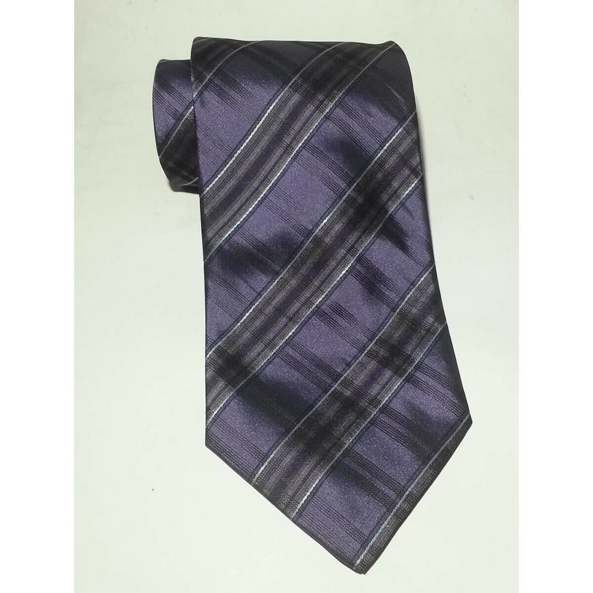 Sale $15.96 https://t.co/1IhtKkOLQZ Conwell Men Dress #tie Made in #Italy Polyester 60 https://t.co/LDSy0kgTs3