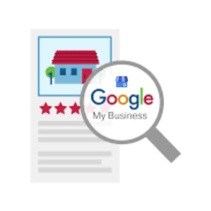 Reach Wider Local Markets And Coustmors Organically. 4teps Marketing offers result-driven small business Local SEO service at affordable prices. #LocalSEO #SEO #DigitalMarketing #4stepsmarketing https://t.co/PDIyOV1iZY https://t.co/Tv1MXlpX07
