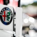 The journey continues: Alfa Romeo and Sauber Motorsport extend their partnership to compete in Formula One together. 🤝  Full announcement 📲 https://t.co/AyddQNbgLO  @alfa_romeo #SauberMotorsport