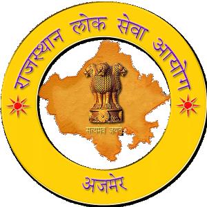 RPSC Recruitment : #govtjobs : government #jobs : govt jobs in #Ajmer (#Rajasthan) : Inviting online application form for the post of Yoga Prakritik Chikitsa Adhikari.  More Details- https://t.co/ODObR0tARh https://t.co/XZRKEyUry5