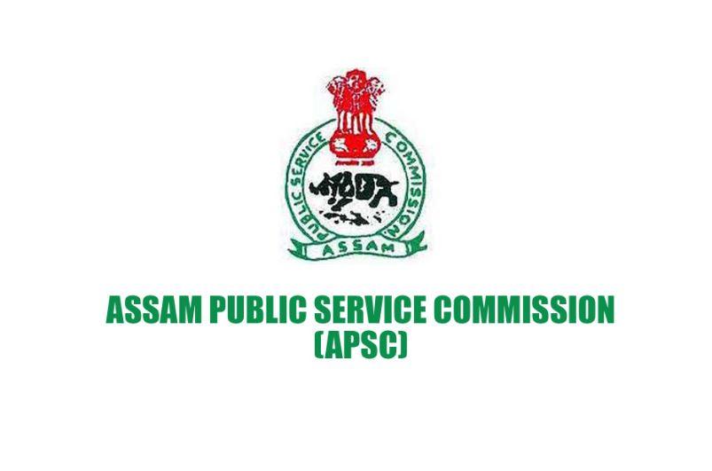 APSC Recruitment : #govtjobs : government #jobs : govt jobs in #Assam : Inviting online application form for the post of Junior Engineer (Civil).  More Details- https://t.co/VcpNTcRH3B https://t.co/9Yt8YrxO0V